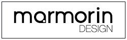 Marmorin