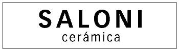 Saloni Ceramika