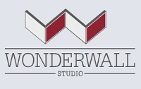 Wonderwall Studio