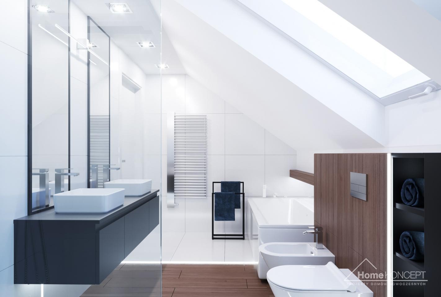 łazienka Hk01