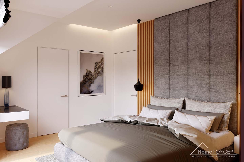 Sypialnia Hk47