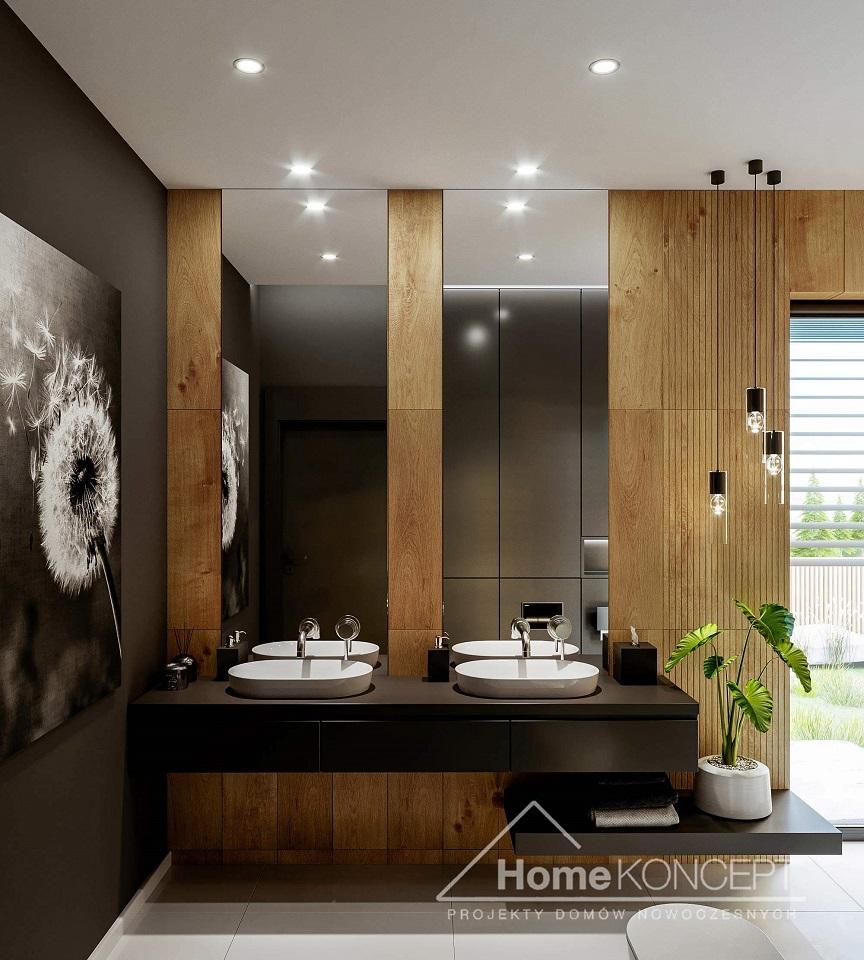 łazienka Hk69