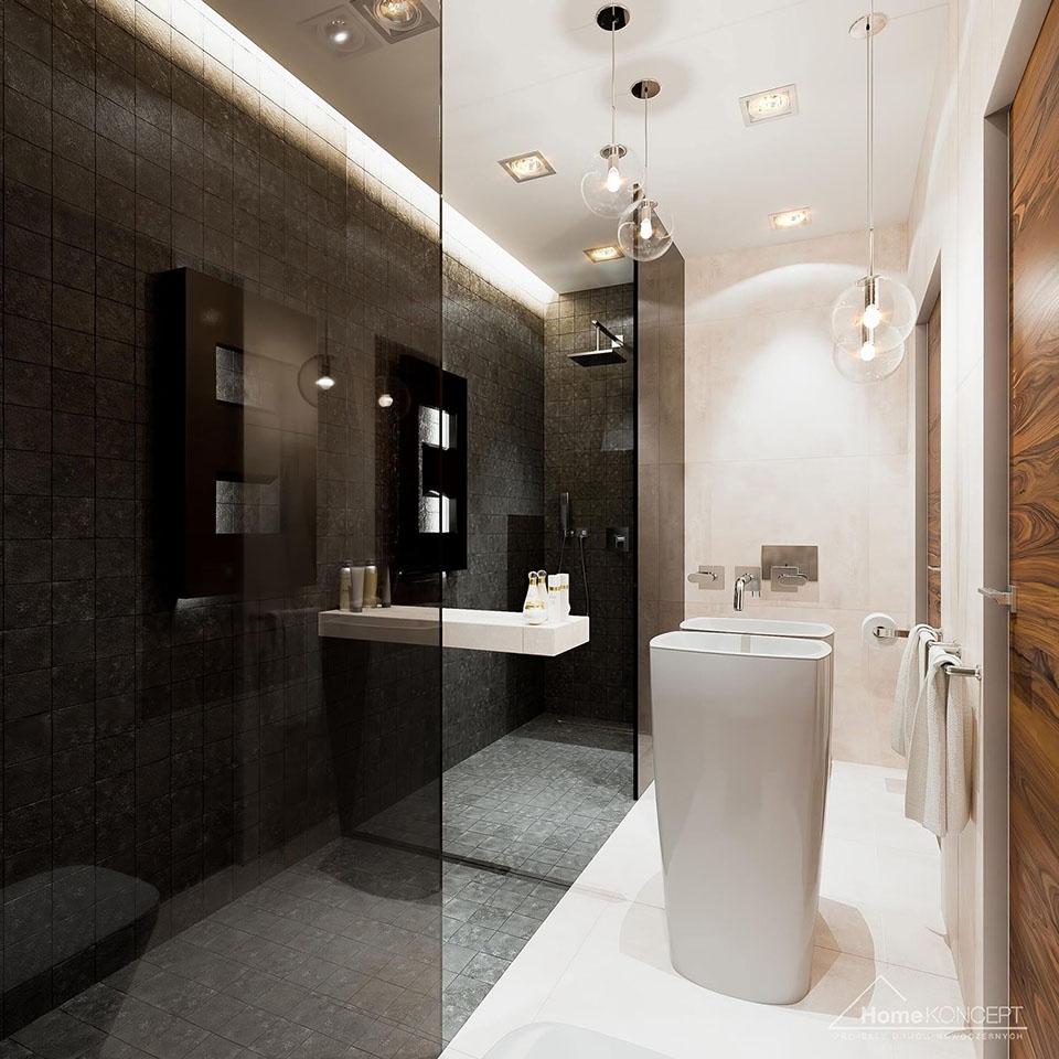 łazienka Hk07