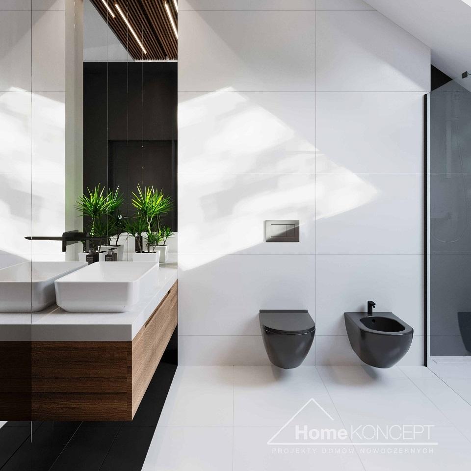 łazienka Hk13