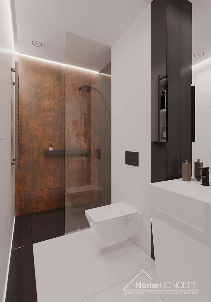 łazienka Hk56